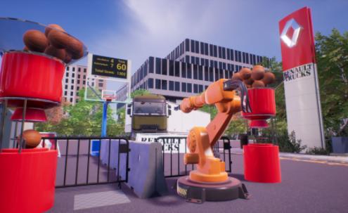 VR_minigame